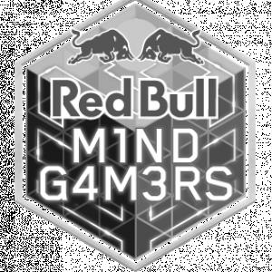 redbull mindgamers